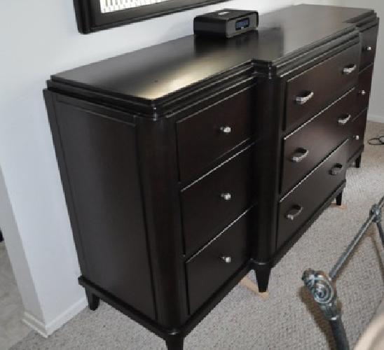 900 espresso bedroom furniture for sale in los angeles for Bedroom furniture 90036