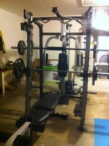 Review of home exercise golds gym chart gyms u bipolardesign