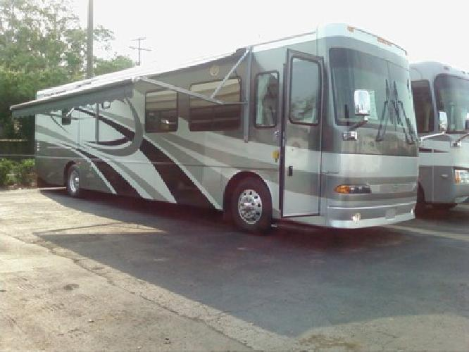 $90,000 Rv for sale in Lakeland, Florida Classified | ShowMeTheAd com