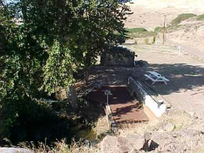 $94,900 Rufus Oregon 7.23 acres developed