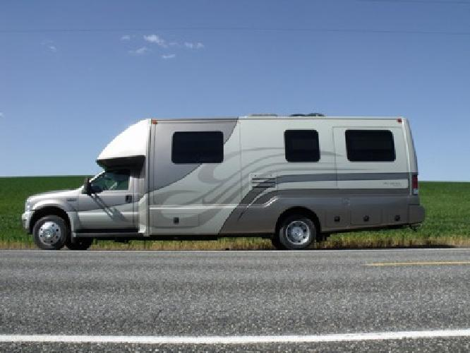 nada mobile home value with 94999krystal 30 Super C Motorhome Rv F550 20359687 on 0 65 Prozent Positive Dopingtests In Deutschland additionally Can You Find The Difference together with Ken Block Drifts Dubai In Gymkhana 8 likewise Mobile Homes Appraisal For Invigorate further Korean Mobile Messenger Line Arrives In Ph Soil.