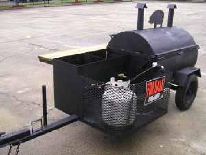 BBQ Pits | Smoker Pits | BBQ Grills | Tejas Smokers fine bbq pit