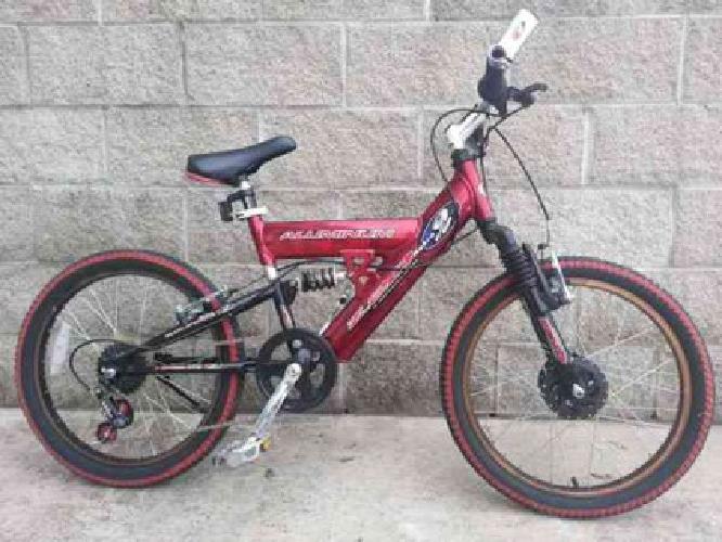 Bmx Bikes For Sale In Austin Tx Kobra Z Aluminum bmx type