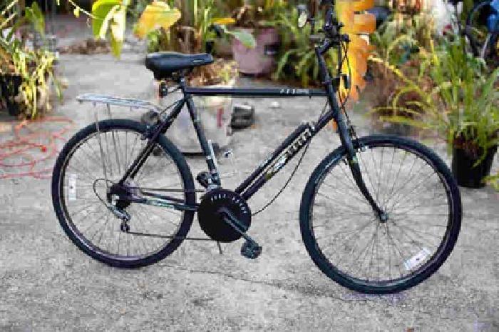Bikes Direct Jacksonville Beach Fl quot Bikes Jacksonville Fl quot