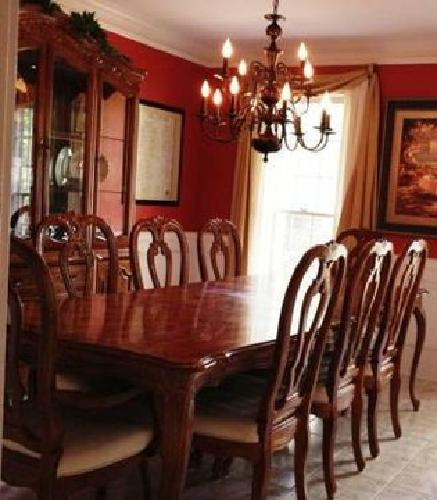 Dining Table Havertys Dining Table Set