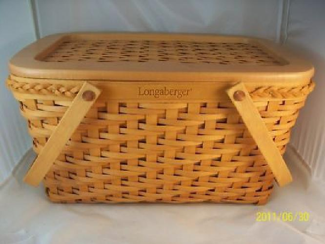 99 longaberger baskets for sale in fort wayne indiana Longaberger baskets for sale