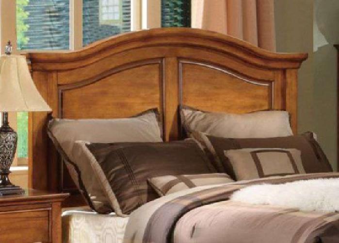 Gallery Of Lindies Furniture