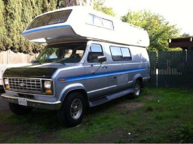 mobile homes for sale in citrus heights ca with 97001991 Airstream 190 Class B Motorhome Very Low Miles Obo  19522888 on 19014330 in addition 2010 Kingsport Lite By Gulstearm 19ft Travel Trailer Dry Weight 2800 7900 26072765 also 19218014 together with 97001991 Airstream 190 Class B Motorhome Very Low Miles Obo  19522888 together with 19203089.