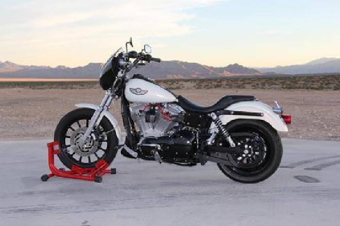 9 700 2003 harley davidson fxdx dyna super glide sport for sale in henderson nevada. Black Bedroom Furniture Sets. Home Design Ideas