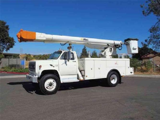 mobile homes for sale in norwalk ca with 99001985 Chevrolet C65 Boom Truck 19549627 on 89001999 Grumman Olson Route Mate Step Van 19567717 further 7792214 moreover 175002002 Ford E350 Tioga Motorhome 18541880 in addition 7775291 moreover 7789928.