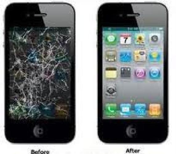 $9.99 The Cell Phone Shop Repairs. com - We Fix all cell phones