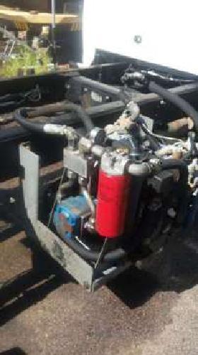 Air Pump Compresor FOR MOBIL OR SHOP