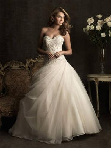 Wedding Dresses For Rent In San Diego Ca - Amore Wedding Dresses