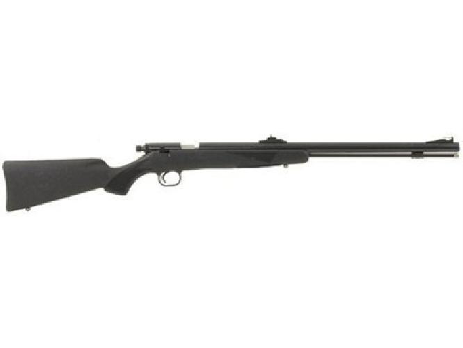American Knight Muzzleloading Rifle .50 Caliber