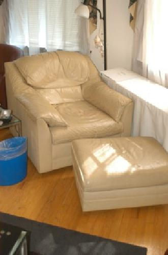 Ampersand Estate Sale Chicago August 15 & 16, 2014 Furniture, Christmas, Glasswa