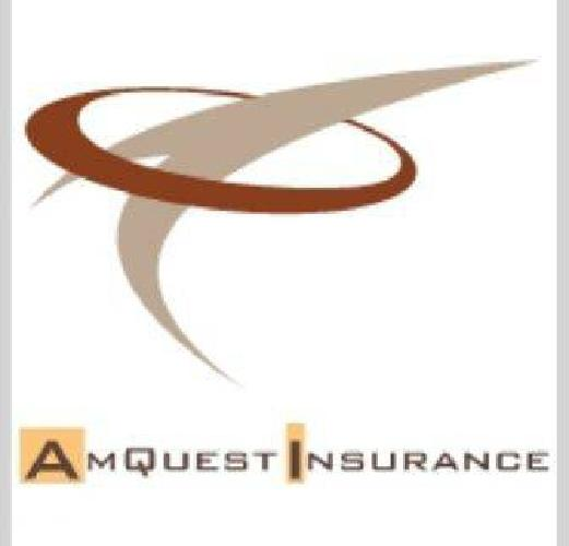 AmQuest Insurance