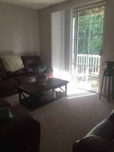 Apartment for Lease at Ventana Hills Coraopolis PA(Giving new lease holder $500
