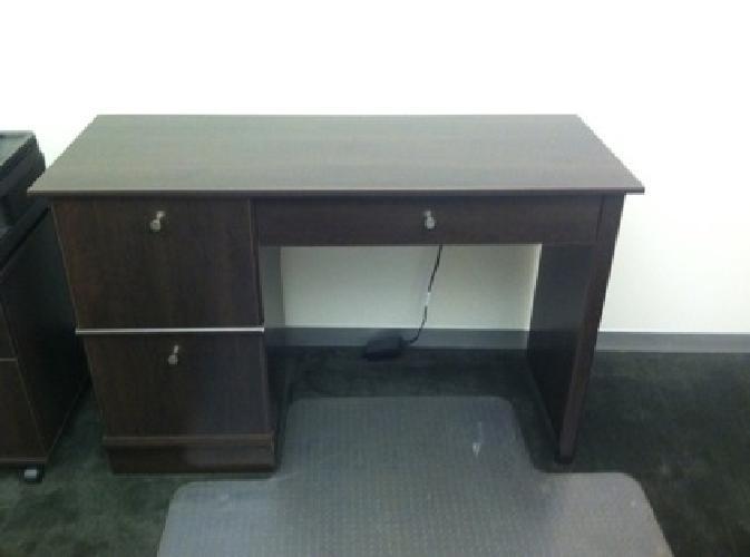 Ohio Used Furniture