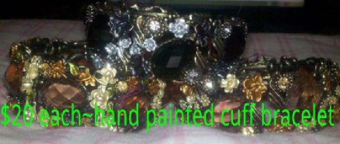 Beautiful Jewelry at an Affordable Price