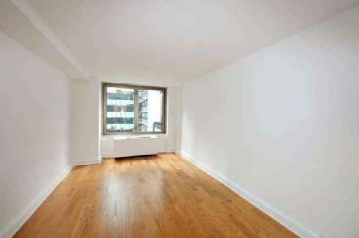 Beautiful must see 1 bed, 1 bath apartment