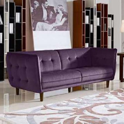 ***Beautiful Venice Button Tuft Sofa***