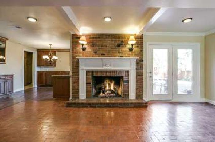 Beautifully Updated Home in Preston Hollow, Dallas, TX