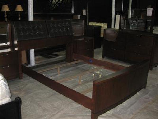 north carolina furniture bedroom sets bedroom furniture for sale in hickory north carolina