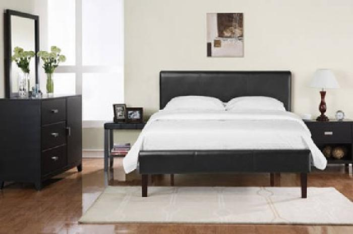 Bedroom Furniture In Houston Texas For Sale In Houston