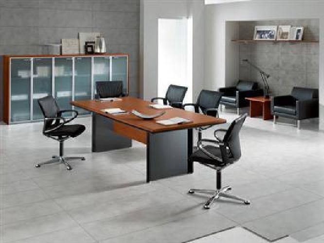 Best Office Furniture For Sale In Cleveland Ohio Classified