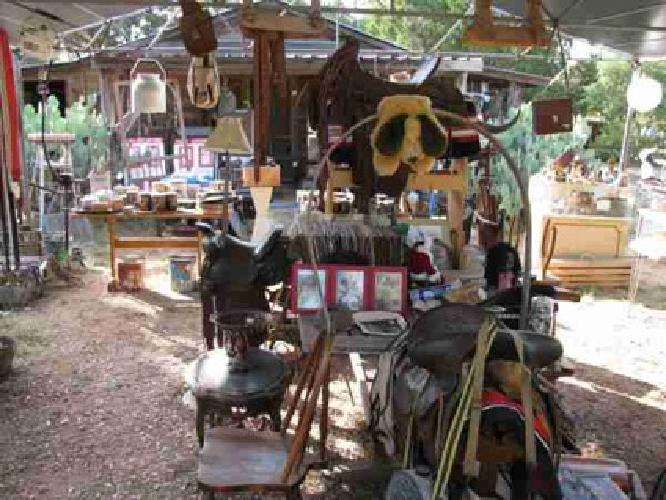 Big Estate Sale (Dripping Springs)