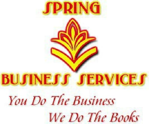 Bookkeeping & Payroll Services For Your Small Business