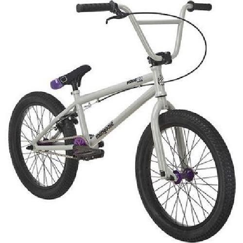 Brand New in Box Mongoose Mode 720 Bike