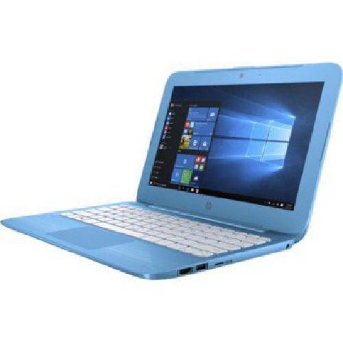 Brand New Purple HP Stream 11 Laptop