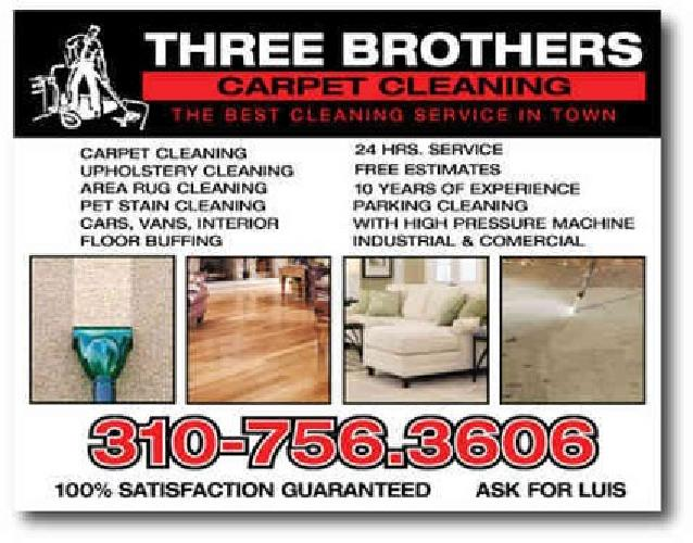 carpet cleaning limpieza de carpetas alfombras in lawndale california classified. Black Bedroom Furniture Sets. Home Design Ideas