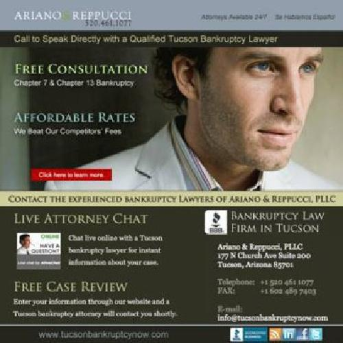 Cheap Tucson Bankruptcy Lawyers Speak Directly With An. Interior Designing Online Das Global Services. Drug Rehab Centers In Ma Casa De Campo Madrid. Eastern Regional Medical Center Philadelphia. Does Medicaid Cover Weight Loss Pills. Customer Relationship Management. Best Snmp Network Monitoring Software. Translate Spanish Document To English. Bachelors In Human Resources Management Salary