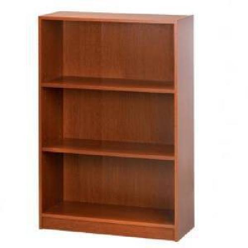 cherry wood bookcase for sale in spokane washington