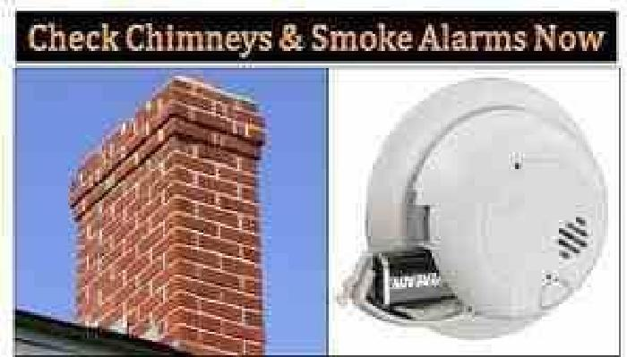 Chimney Sweeping Service./Only $75.00 Flat Rate.Denver Metro/Surround