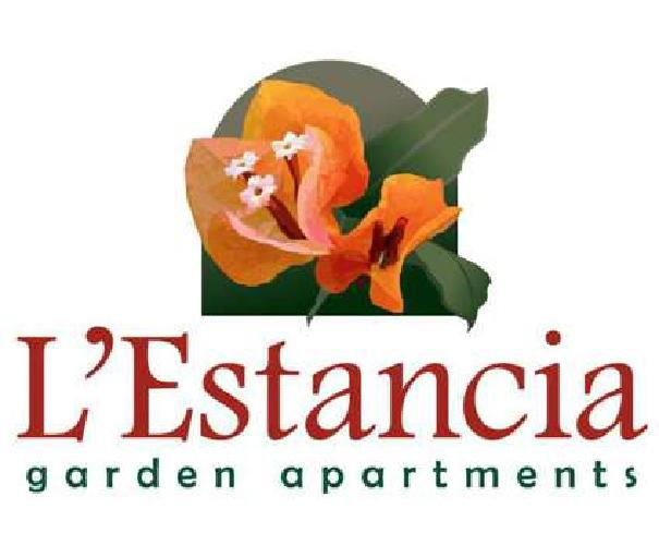 Come Call L'Estancia Home