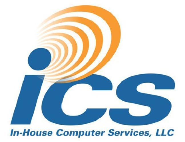 Computer and Network Services