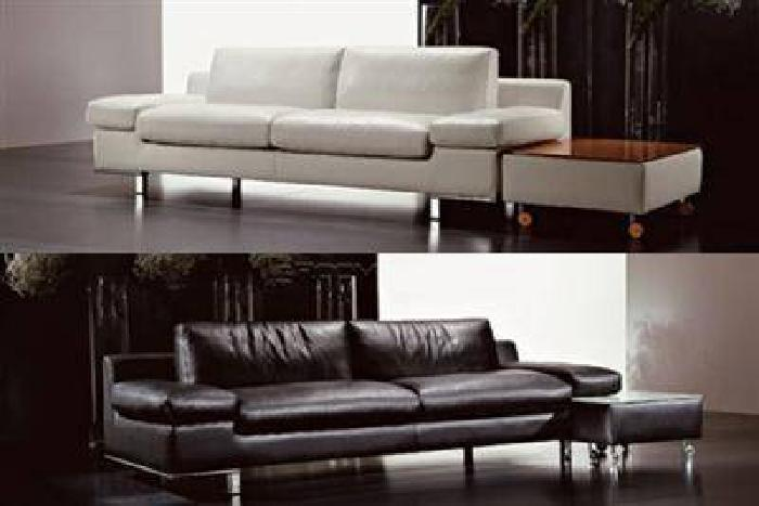 Contemporary Living Room Furniture For Sale In Cleveland Ohio Classified S