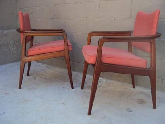 scandinavian furniture san diego california best about