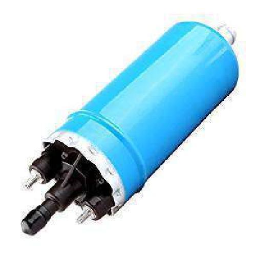 Electric fuel pump to fit BMW and Jaguar