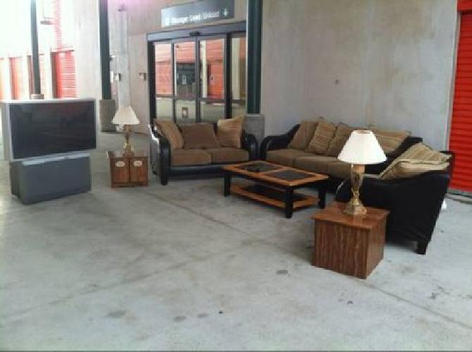 Entire Living Room Set W 60 Hd Tv For Sale In Milwaukee Wisconsin Classified