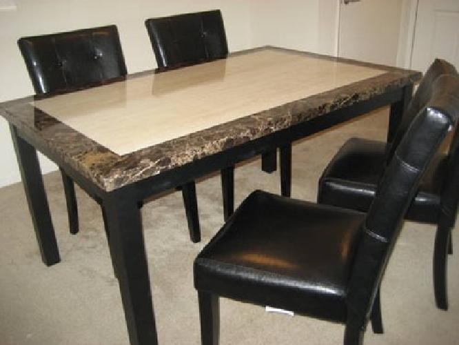Excellent Condition Ashley Furniture For Sale For Sale In Fremont California Classified