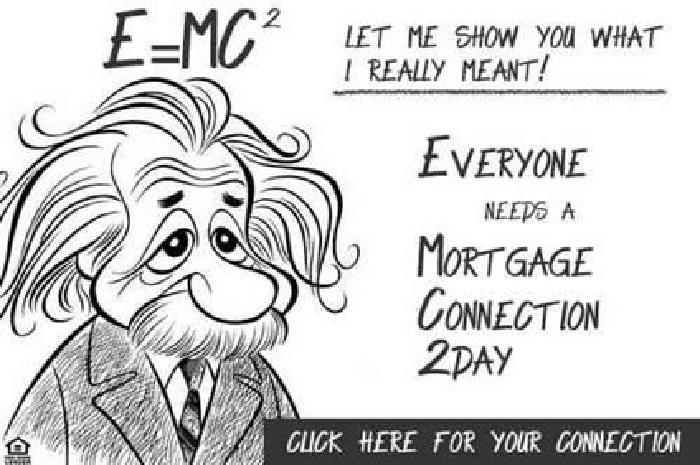 Expert Mortgage Services - If I cant help you no one can!