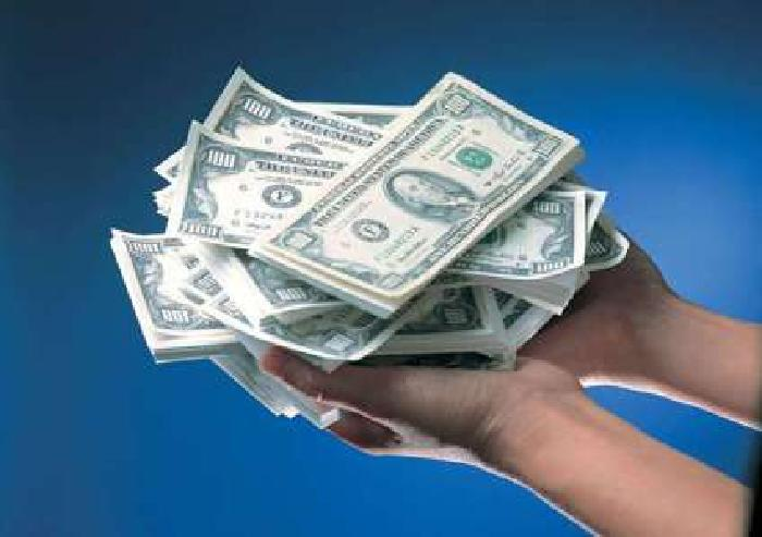 $$ Fine Art Loans|Collateral Loans|Same Day