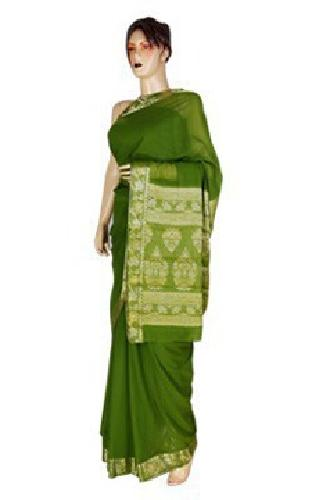 Free The Place for Bollywood Fashion from India - sarees, lehngas