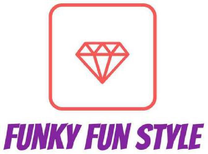 Funky Fun Style