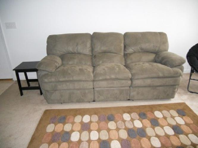 Furniture For Sale For Sale In Bloomington Illinois Classified