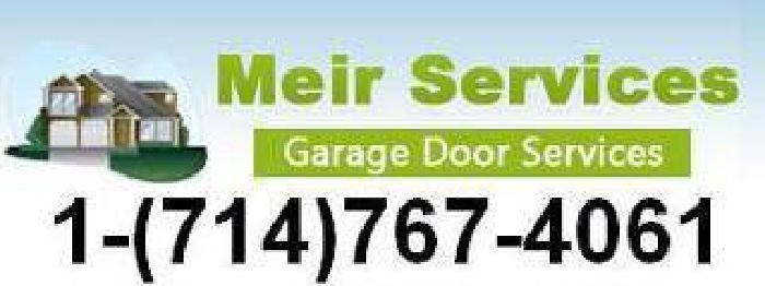garage door repair experts [phone removed]